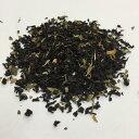 有機ミント紅茶FBOP[90g] 2