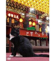 岩合光昭の世界ネコ歩き 台湾