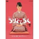 連続テレビ小説 ちりとてちん DVD-BOX3 落語の魂 百まで 全5枚セット - NHKスクエア DVD・CD館