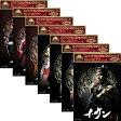 コンパクトセレクション イ・サン DVDBOX 全7巻セット