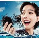 連続テレビ小説 あまちゃん 完全版 DVD-BOX1 全4枚