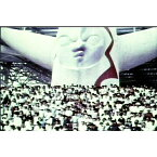 あの頃 〜昭和の風景〜 DVD 全2枚