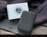 Sweater Stone / セーター ストーン 毛玉取り 専用軽石 ドライクリーニング
