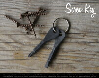 ScrewKey/������塼�����ɥ饤�С����åȥץ饹�ޥ��ʥ��ɥ饤�С�����USA����ꥫ�������ȥɥ�������