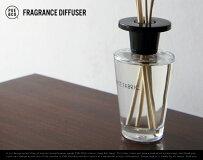 FragranceDiffuser/フレグランスデュフューザーPUEBCO/プエブコアロマ芳香剤フレグランスディフューザー