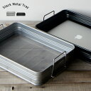 Stack Metal Tray スタックメタル トレイW39×D28×H7cm スタッキング トレー オフィス メッシュ トレイ 机上収納 整理用品 デスクトレー