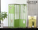 LATTICEPARTITION/��ƥ����ѡ��ơ������/��Ω�ֻ��ڤ�ޥ��ͥåȥܡ��ɥǥ����ץ쥤�����꡼�󥹥������С����å�/