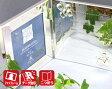 出産祝い ブック型フォトフレーム【送料無料】【名入れ】【刻印】【写真入れサービス】