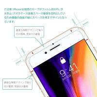 https://image.rakuten.co.jp/niccou-store/cabinet/05972571/06169854/imgrc0072567591.jpg
