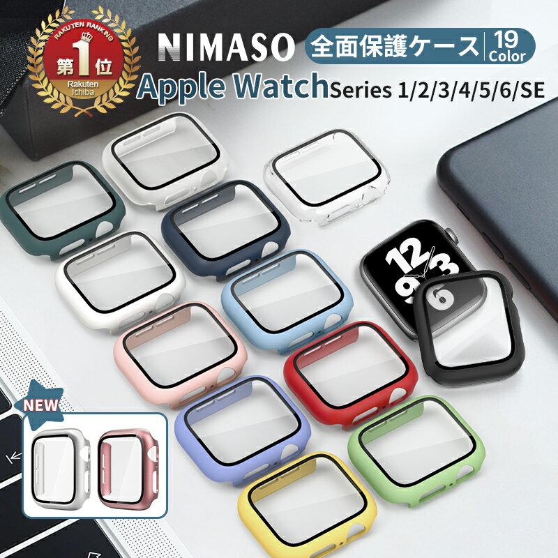 腕時計用アクセサリー, その他 5219 NIMASO apple watch Apple Watch7SE654321 40mm 44mm 38mm 42mm 45mm 41mm 1