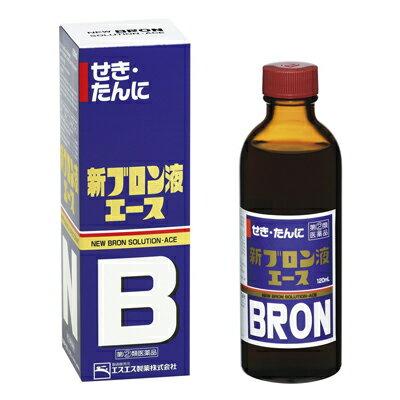 症状 ブロン 中毒