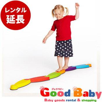リバー(RIVER)GONGE ゴンジ【レンタル延長】※現在商品をご利用中のお客様が対象です。