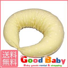 【国産】3WAY マザークッション 抱き枕 授乳クッション...