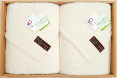imabari towel(KUSU)シルクロールオーガニックタオルギフト<御年賀、お年賀、寒中見舞い><出産内祝、内祝い等にも>【smtb-s】【楽ギフ_包装選択】【楽ギフ_のし宛書】【楽ギフ_メッセ】