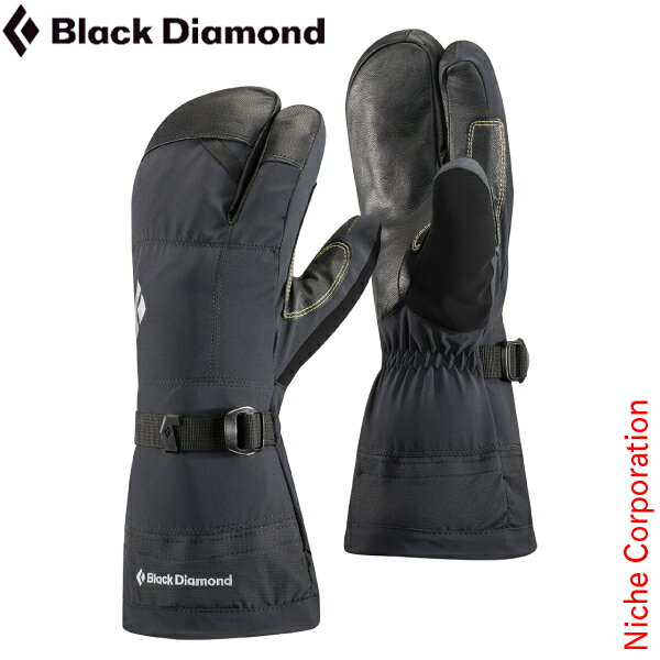 メンズウェア, 手袋  BD73012