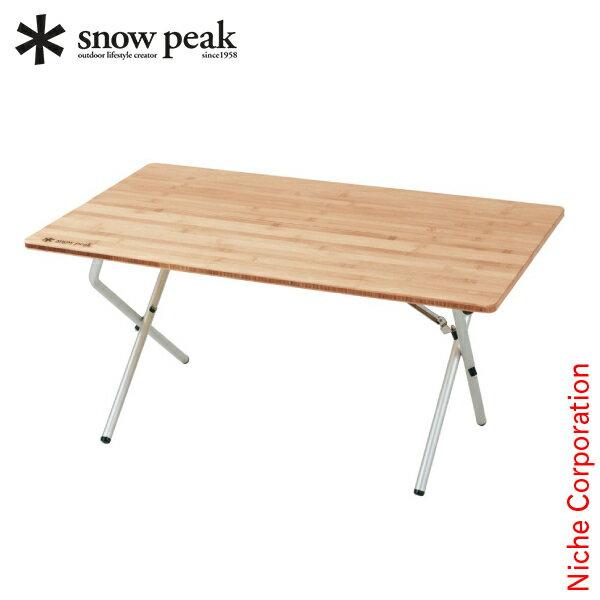 チェア・テーブル・レジャーシート, テーブル  LV-100TR 12