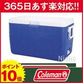 コールマン coleman ポリライト 48(ブルー) [ 3000001346 ][P10][あす楽]