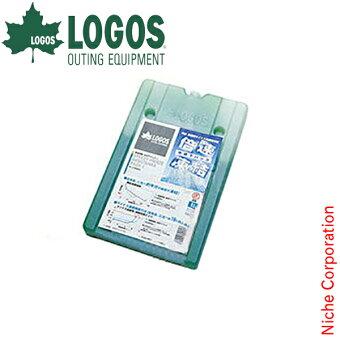 ロゴス(LOGOS)倍速凍結・氷点下パックL[81660641]