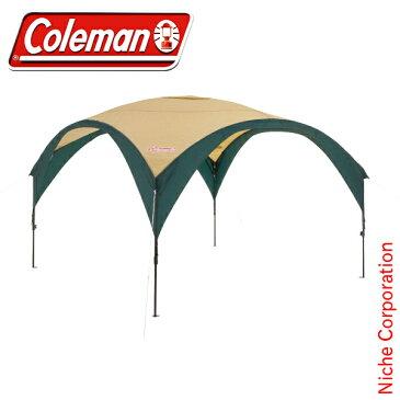 コールマン パーティーシェードDX/300 2000033122 キャンプ 用品 タープ ファミリー