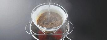 【あす楽】コーヒーバネットシェラ