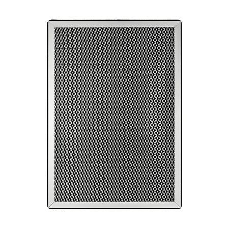 空気清浄機空気脱臭機PureploveHEPAフィルター採用花粉埃除去微粒子プラスマイナスゼロ99.9%除去〜10畳静音省エネタイマー付き
