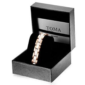 TOMA 11M・11F 男性or女性 白...