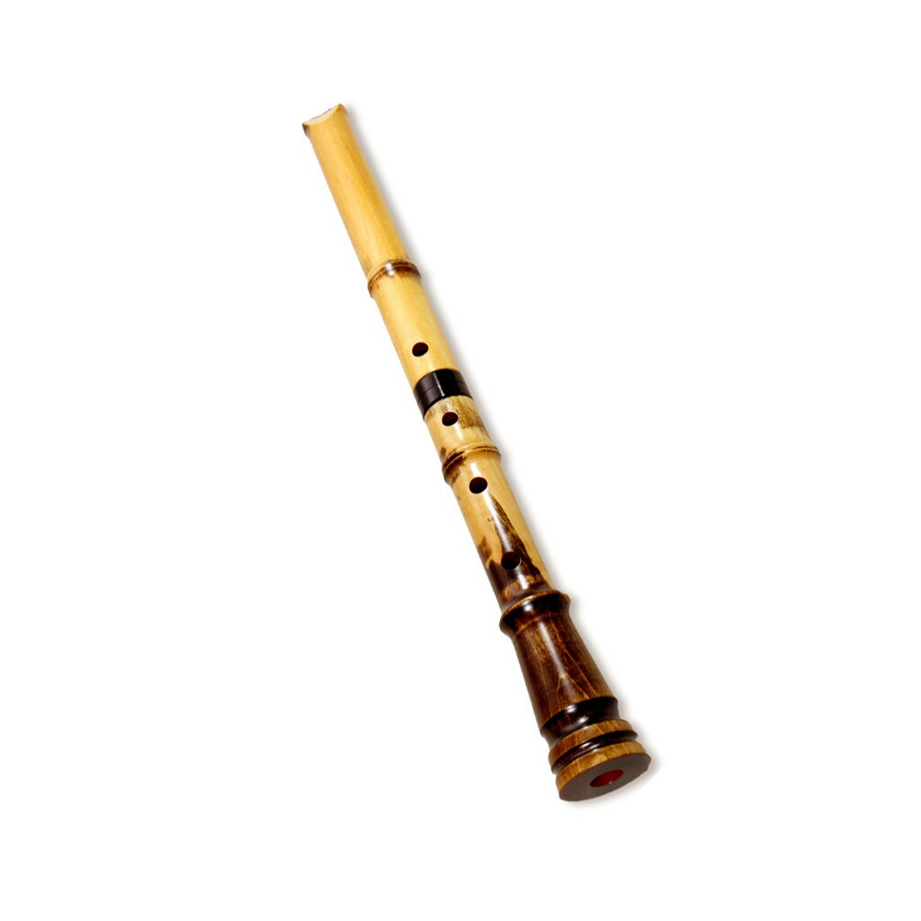 和楽器, 尺八 1.9smtb-u