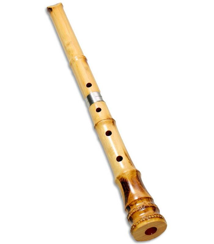 和楽器, 尺八 2.1smtb-u