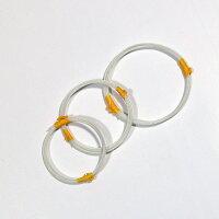 三線糸(丸三)3本セット