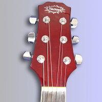 フォークギター(ケースなし)
