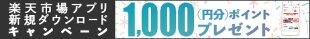 鬯ゥ蟷「・ス・「髫エ蠑ア繝サ繝サ・コ繝サ・「鬩搾スオ繝サ・コ驛「譎「・ス・サ郢晢スサ繝サ・ケ髫エ雜」・ス・「郢晢スサ繝サ・ス郢晢スサ繝サ・ウ鬯ゥ蟷「・ス・「髫エ荳サ繝サ隶捺サ・@繝サ・コ驛「譎「・ス・サ郢晢スサ繝サ・ケ髫エ謫セ・ス・エ驛「譎「・ス・サ鬩幢ス「隴趣ス「繝サ・ス繝サ・サ鬯ゥ蟷「・ス・「郢晢スサ繝サ・ァ驛「譎「・ス・サ郢晢スサ繝サ・ュ鬯ゥ蟷「・ス・「髫エ雜」・ス・「郢晢スサ繝サ・ス郢晢スサ繝サ・」鬯ゥ蟷「・ス・「髫エ雜」・ス・「郢晢スサ繝サ・ス郢晢スサ繝サ・ウ鬯ゥ蟷「・ス・「髫エ蜿門セ励・・ス繝サ・」郢晢スサ繝サ・ケ鬩幢ス「隴趣ス「繝サ・ス繝サ・サ鬯ゥ蟷「・ス・「髫エ雜」・ス・「郢晢スサ繝サ・ス郢晢スサ繝サ・ウ