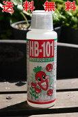 100%天然!植物活力液HB-101100cc【HB101】【hb-101】【活力剤有機】【活性剤有機】【活力剤天然】【RCP】