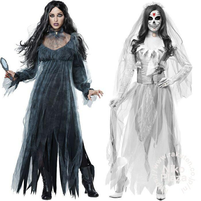 レディースファッション, その他  halloween