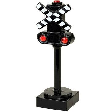 ブリオ ライト付き踏切シグナル BRIO 木のおもちゃ 電車 子供 誕生日プレゼント 誕生日 男の子 男 出産祝い 3歳 4歳 5歳 列車 ギフト 北欧 おもちゃ 乗り物 安心 幼児 玩具 トレイン 木製レール
