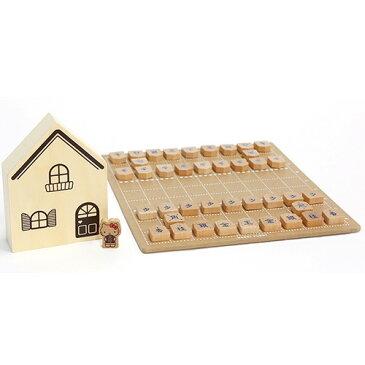 ウッディプッディ ハローキティ はじめてのしょうぎセット 将棋 盤 誕生日 誕生日プレゼント 木のおもちゃ 木製 子供 男の子 男 女の子 女 出産祝い 3歳 4歳 5歳 おしゃれ オモチャ おもちゃ 知育玩具 幼児