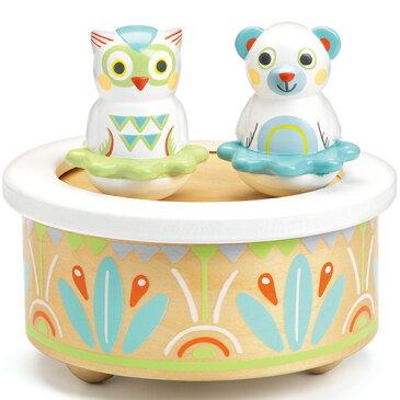 DJECO ベビー ミュージック 知育玩具 木のおもちゃ 木製 誕生日プレゼント 1歳 2歳 ベビー 幼児 赤ちゃん 出産祝い 子供 女の子 男の子 一歳 ギフト キッズ オモチャ 子ども 赤ちゃんオモチャ 木製玩具 赤ちゃん玩具