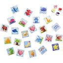 HABA ハバ いそいでさがそう カードゲーム 知育玩具 誕生日 誕生日プレゼント 4歳 5歳 6歳 子供 男の子 男 女の子 女 知育 幼児 テーブルゲーム おもちゃ プレゼント ゲーム ハバ haba ドイツ 海外 卓上ゲーム ボード 玩具 オモチャ 室内 遊び 子ども | ギフト 出産祝い