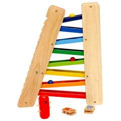 木のおもちゃ スロープ おもちゃ 誕生日 1歳 2歳 3歳 誕生日プレゼント 出産祝い 男の子…