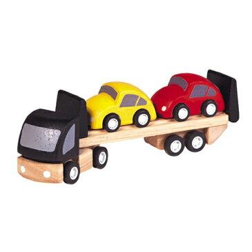 木製 レール PLANTOYS プラントイ カートランスポーター 木のおもちゃ 電車 レールおもちゃ 子供 誕生日プレゼント 誕生日 男の子 男 出産祝い 3歳 4歳 5歳 |列車 おもちゃ 三歳 四歳 五歳 乗り物 幼児 玩具 オモチャ トレイン 木製レール レールセット