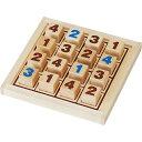 知育玩具 MOCCO パズル道場 フォープレイス 木のおもちゃ 木製 知育 日本 誕生日プレゼント 男 男の子 女 女の子 バースデー | 誕生日 おもちゃ 4歳 5歳 子供 幼児 キッズ プレゼント 子どもおもちゃ 木製玩具 オモチャ パズル 数 数字 算数 学習教材 ナンバー 幼児玩具