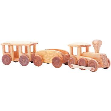 送料無料 車のおもちゃ デブレスカ社 北欧の汽車 木のおもちゃ 赤ちゃん 木製 出産祝い ベビー 誕生日プレゼント 誕生日 男の子 男 女の子 女 2歳 3歳 4歳