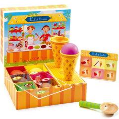 おままごと キッチン 木のおもちゃ 木製 3歳 4歳 5歳 子供 ままごと キッチン おままごとセット...