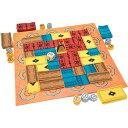 送料無料 知育玩具 知育 ボードゲーム 子供 おもちゃ 小学...