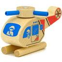 クリック・クラック ヘリコプター 車のおもちゃ 木のおもちゃ 子供 誕生日プレゼント 誕生日 男の子 男 女の子 女 3歳 4歳 5歳   乗り物 おもちゃ ギフト 出産祝い 木製 幼児 室内 オモチャ 車 玩具 くるま 木製玩具 プレゼント おしゃれ 子ども こども のりもの