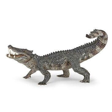 papo カプロスクス フィギュア 恐竜 おもちゃ ミニチュア ごっこ遊び 子供 誕生日プレゼント 誕生日 男の子 男 3歳 4歳 5歳 小学生