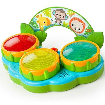 ブライトスターツ サファリ・ビーツ 知育玩具 0歳 1歳 2歳 誕生日 誕生日プレゼント 知育 赤ちゃん ベビー 男の子 男 女の子 女 出産祝い 子ども おもちゃ オモチャ あかちゃん 玩具 子供 キッズ ギフト 幼児