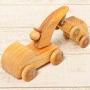 デブレスカ社 北欧のレッカー車 小 車のおもちゃ 木のおもちゃ 2歳 3歳 4歳 子供 誕生日プレゼント 知育 男の子 男 誕生日 キッズ 子ども ギフト 車 知育玩具 知的玩具 出産祝い | 乗り物 おもちゃ 木製 幼児 海外 輸入 室内 働く車 オモチャ くるま 木製玩具 プレゼント