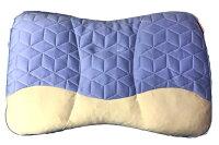 西川リビング「COCOMADEココメイドピロー(ハード)」高さ調整機能快眠枕肩こり対策【送料無料】