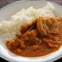 ベイリーフ 20g カレースパイス 賞味期限2022.7.31インド産 インド料理に(西洋料理に向く月桂樹/ローリエと違います。) 農薬不使用・A品B品無選別 2