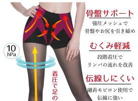 OLストッキングストッキングOLタイツ日本製20デニール透け着圧美脚伝線しにくい高品質M-LL-XL送料無料